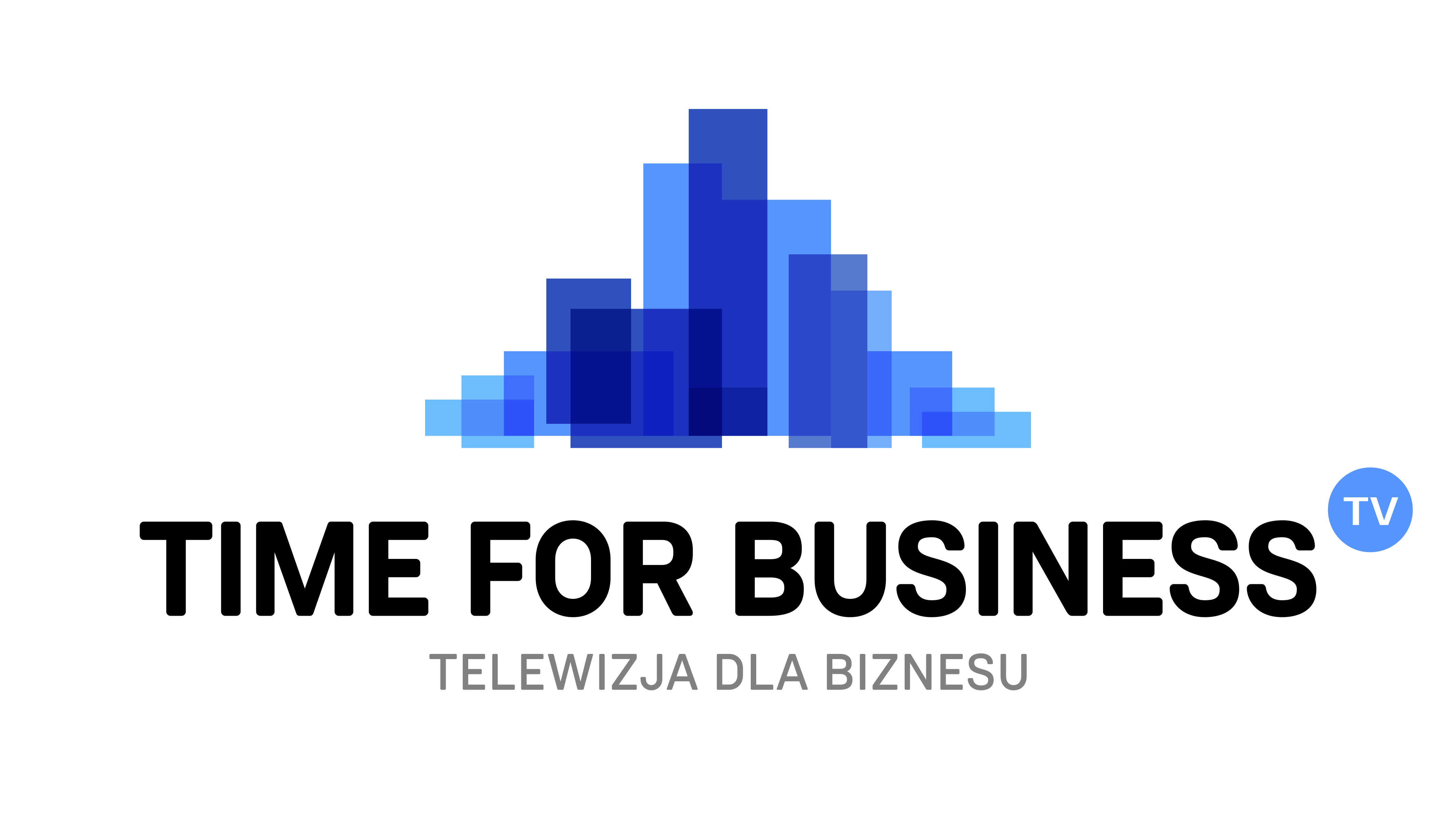 Time for Business TV